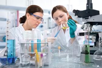 ученые исследования
