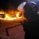 Гаага расследует причастность Киева к массовым убийствам на Майдане