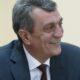Губернатор Севастополя дал оценку браваде украинских военных