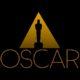 Номинантам на «Оскар» собираются подарить секс-игрушки и поездку в Израиль