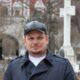 Экс-сотрудника Московской патриархии ждет суд за госизмену