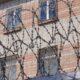 Уральцу дали пожизненный срок за убийство 10 человек