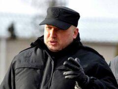 В Киеве заявили, что вопрос Крыма будет закрыт после его возвращения