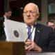 Национальная разведка США назвала семь угроз со стороны России