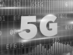 В США операторы начинают тестирование 5G