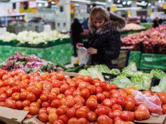 В Турции рассказали о возможном ударе по сельскому хозяйству России