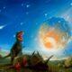 Ученые исключили повторение катастрофы, погубившей динозавров