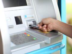 В Москве у пенсионера отняли 2 млн рублей, снятые в банкомате