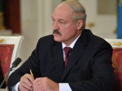 Лукашенко считает, что ресурс ОДКБ используется не в полной мере