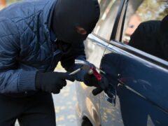 В ГИБДД назвали самое угоняемое авто 2015 года в Москве