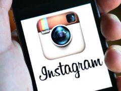 Пользователям Instagram по ошибке стали приходить чужие сообщения