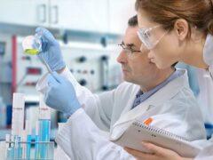 E433 и E566 являются причиной появления ожирения и диабета — ученые