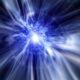 Ученые: Оказавшиеся в центре черной дыры физические объекты попадают в гиперпространство