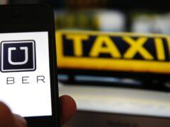 Uber заплатит клиентам в США $28,5 млн за ложную информацию о тарифах