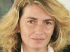 Суд Кипра санкционировал арест Миримской, компенсируя бездействие российских коллег
