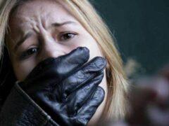 На севере Петербурга проверяют информацию о похищении девушки