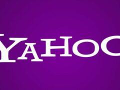 Компания Yahoo! выставила на продажу свои основные активы