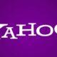 Verizon покупает Yahoo за $4,8 млрд