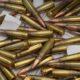 Арсенал оружия и боеприпасов изъяли у минчанина