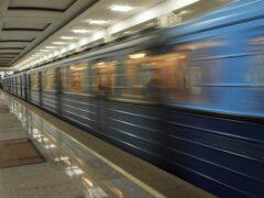 Минский метрополитен предупредил о сбоях в работе Московской линии