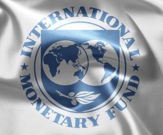 кредит МВФ