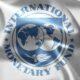 Мясникович: кредит МВФ нужен не на проедание и не на потребление