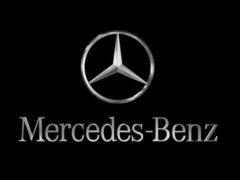 Mercedes-Benz начал выпуск нового поколения седана E-Class