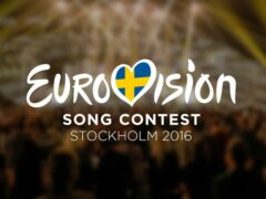 Уроженка Петербурга представит Молдавию на конкурсе «Евровидение-2016»