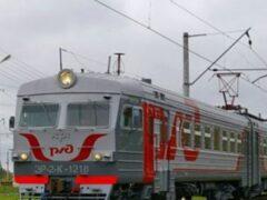 Петербург: На станции «Проспект Славы» мужчина попал под электропоезд
