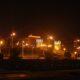 «Волгоградгорсвет» во Всероссийском рейтинге получило звание лучшего предприятия