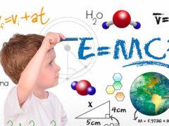 Высокий интеллект в детстве не всегда сохраняется во взрослом возрасте