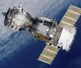 спутник «Хитоми»