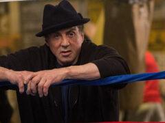 На Сильвестра Сталлоне подали в суд за украденное кино