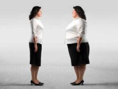 Ученые: невысокие мужчины и женщины с лишним весом зарабатывают меньше