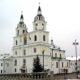 БПЦ построит себе новое здание в Старом городе