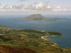 Археологи отодвинули время появления людей в Ирландии на 2500 лет