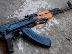 Наемный киллер в Кургане получил пожизненный срок за заказные убийства