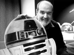 Создатель R2-D2 из «Звездных войн» найден мертвым