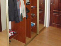 В Нижегородской области молодая семья купила квартиру с трупом женщины