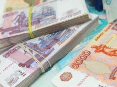 Ректора подмосковного университета подозревают в хищении 70 млн рублей