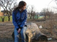 Житель Новочеркасска сядет на 19 лет за изнасилование и убийство