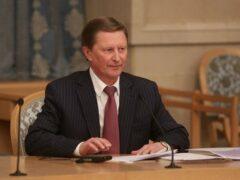 В Кремле допустили возможность обмена Савченко