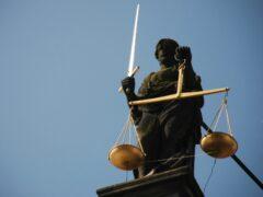 В Екатеринбурге бизнесмен осужден за убийство супруги и пасынка