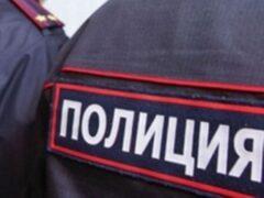В Петербурге бывший ухажер похитил 20-летнюю девушку из Дагестана