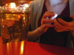 Нейросеть научили вычислять пьяных людей по сообщениям в Twitter