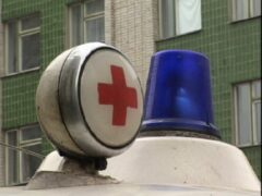 Мужчина и девочка погибли в Дзержинске, отравившись угарным газом