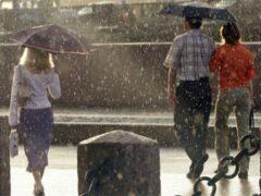 В ЛДПР предложили штрафовать за недостоверные прогнозы погоды в СМИ