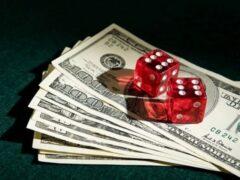 Государство берет контроль над азартными играми в свои руки