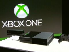 Microsoft объединит Xbox One и ПК в одну платформу