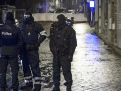 В Бельгии убит сотрудник АЭС, его пропуск похищен